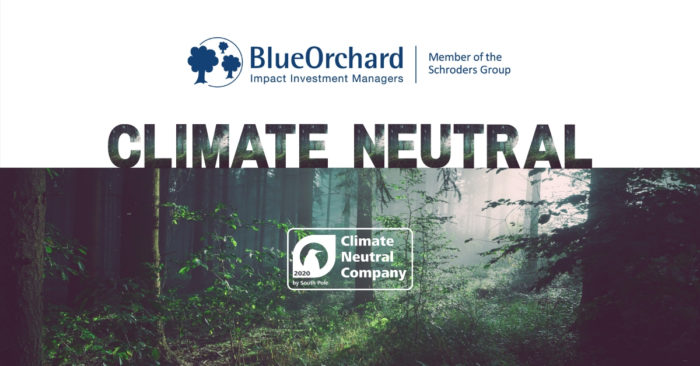 bo-certified-as-climate-neutral-1
