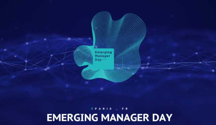 Emerging manager day cropped