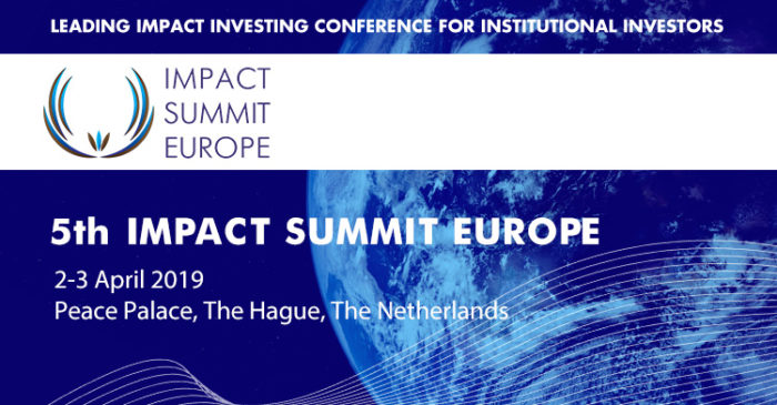 Impact-Summit-logo